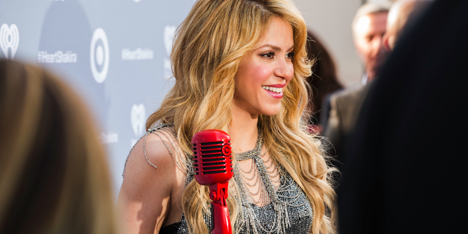 shakira-release-party-target
