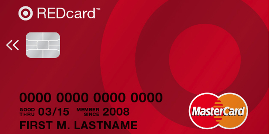 Target-Smart-Card-Technology