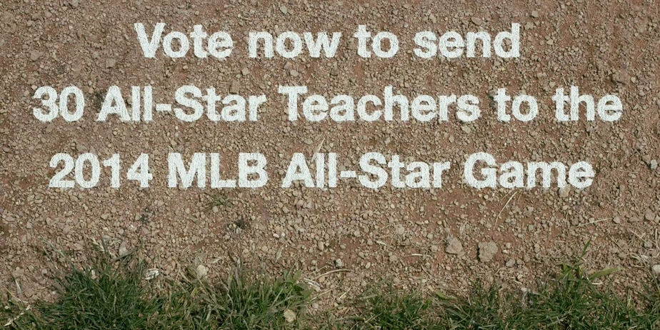 MLB-all-star-game-target-people-magazine