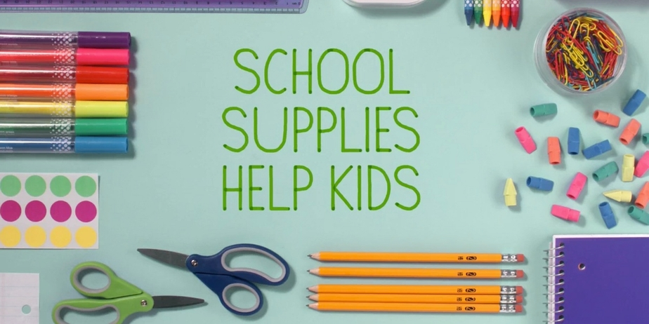 back-to-school-target-by-one-give-one