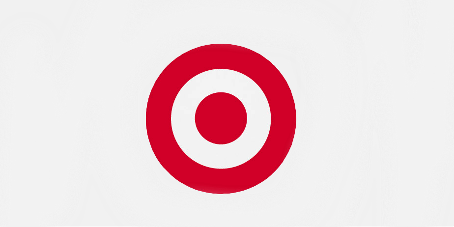 Https Corporate Target Com Article 2014 07 Target Addresses Firearms In Stores