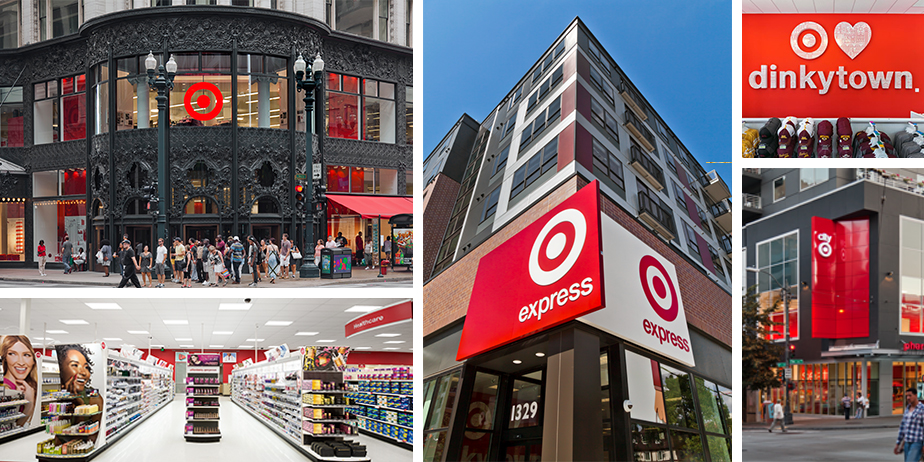 A CityTarget Grows in Brooklyn ... in 2016