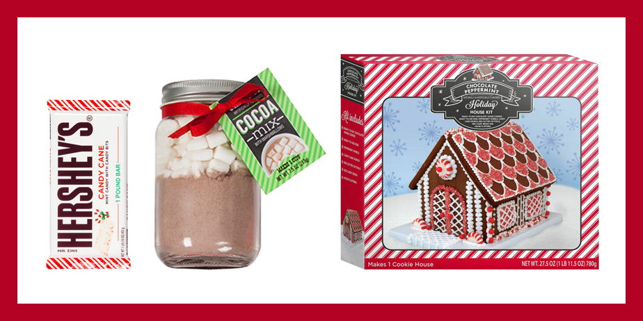 Holiday Gift ideas for Foodies