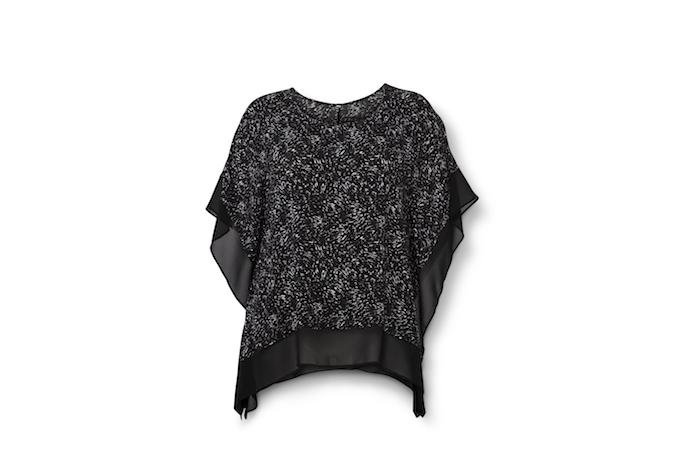 Target Announces New Plus-Size Fashion Brand