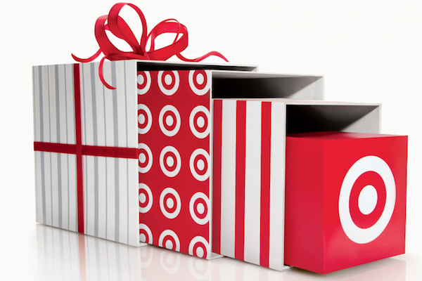 Holiday Gift Wrapping Gets A Tech Upgrade Elves Are Jealous