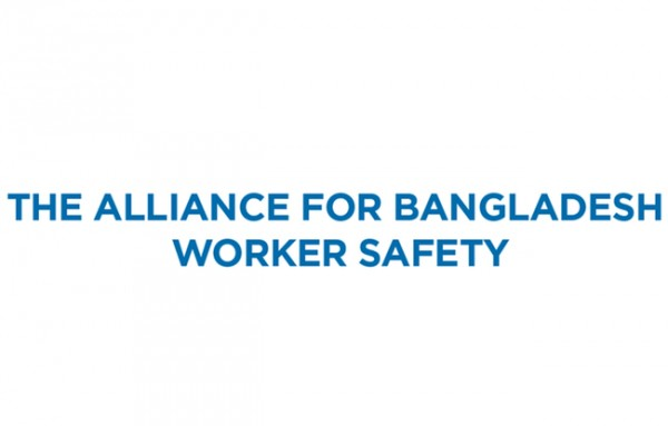 The Alliance for Bangladesh Worker Safety