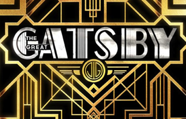 the great gatsby view from biographical View notes - mwds-the great gatsby from english ap english at sam barlow high school  ap english: major works data sheet  tragedy, modernist biographical .