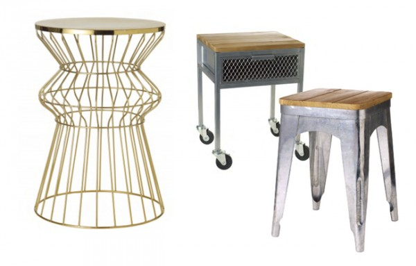 Raising The Threshold: Target Debuts New Brand Of Home Décor